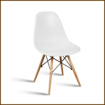 Eames DSW Dining Chair  HK$680