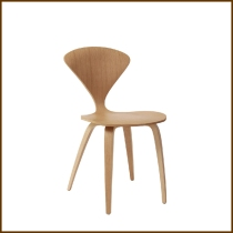 Cherner Side Chair  HK$1,280