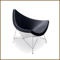 Coconut Chair HK$3,180