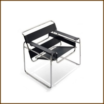 Dyuans Wassily Armchair  HK$2,350