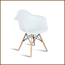 Birch DAW Arm Chair  HK$830