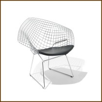 Eames Mesh Chair  HK$1,550