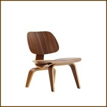 Eames LCW Chair HK$1,350