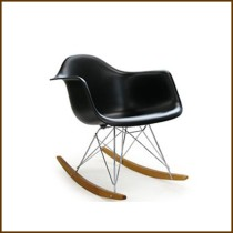 Eames DAW Rocking Chair  HK$950