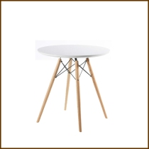 Eames DSW Table HK$1,500