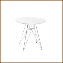 Eames Round DSR Table HK$1,730