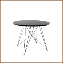Eames Round Eiffel Dining Table  HK$3,180