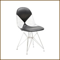 Eames Chair Wire HK$1,380
