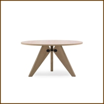 Gueridon Table (Small) HK$4,400