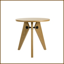 Gueridon Table (Small) HK$4,100