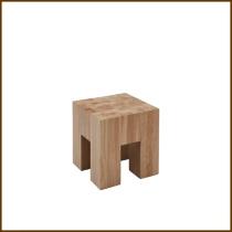 Idao Solid Wood Side Table Mini HK$2,280