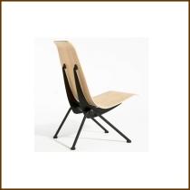 Jean Prouve Antony Chair HK$1,610