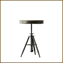 American Village Style Table/Stool HK$1,620
