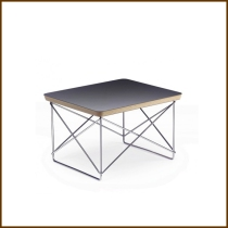 LTR Occasional Table HKD $980