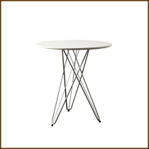 Guideron Wire Table HKD $1,890