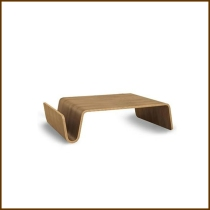 Offi Scando Coffee Table Low HK$1,450