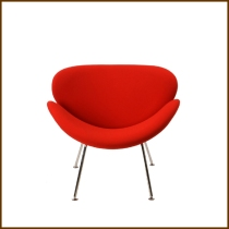 Slice Chair HK$1,280