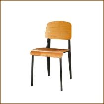 Prouve Standard Chair HK$1,180