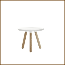 Tablo Table Mini  $980
