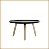 Tablo Coffee Table Large HK$1,350
