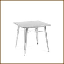 Tolix Table HK$1,850