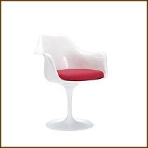 Tulip Arm Chair HK$1,020