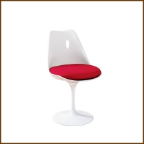 Tulip Chair HK$1,020