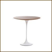 Saarinen Tulip Side Table HK$1,750